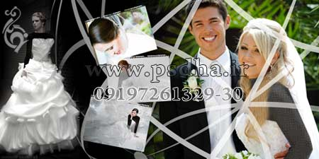 فون عروس پک 18